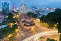 ho-chi-minh-vietnamas-miestas-4296