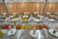 horizont-albanija-restoranas-15976
