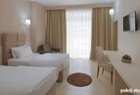 horizont-albanija-viesbutis-15979