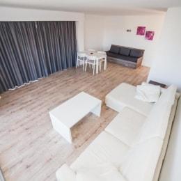 hotel-apartments-portofino-apartamentai-14068