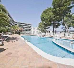hotel-apartments-portofino-baseinas-14064