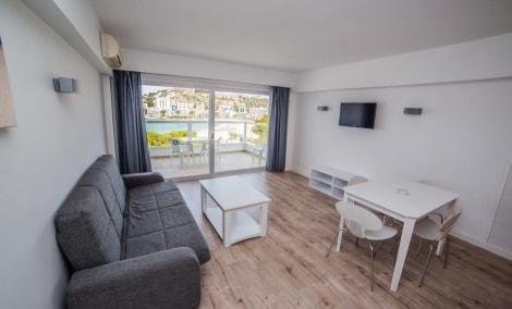 hotel-apartments-portofino-numeris-14065