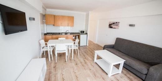 hotel-apartments-portofino-virtuvele-14067