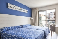 hotel-best-san-francisco-apartamentai-6315