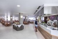 hotel-best-san-francisco-restoranas-6319