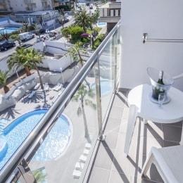 hotel-best-san-francisco-17276