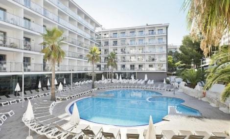 hotel-best-san-francisco-salou-17273