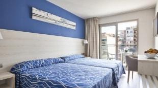 hotel-best-san-francisco-salou-kurorto-viesbutis-17271