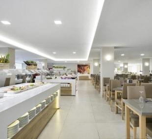 hotel-best-san-francisco-salou-viesbutis-17272