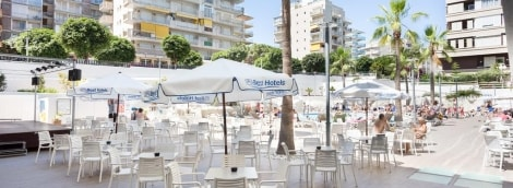 hotel-best-san-francisco-viesbucio-teritorija-17274