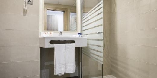 hotel-best-san-francisco-viesbutis-17275