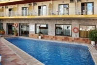 hotel-brasil-baseinas-9259