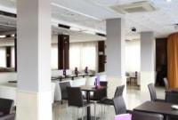 hotel-brasil-restoranas-9261