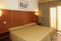 hotel-brasil-standart-9262