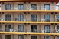 hotel-brasil-viesbutis-9263