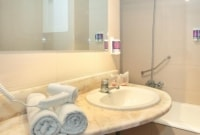 hotel-brasil-vonia-9264