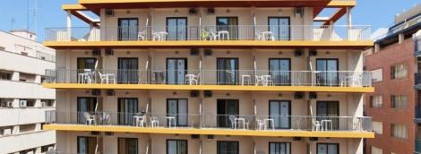 hotel-brasil-6721