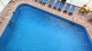 hotel-brasil-baseinas-6712