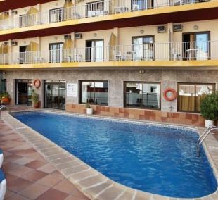 hotel-brasil-baseine-6713