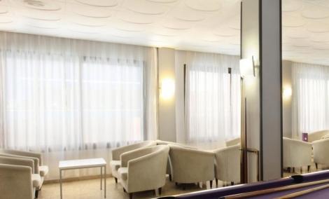 hotel-brasil-foje-6714