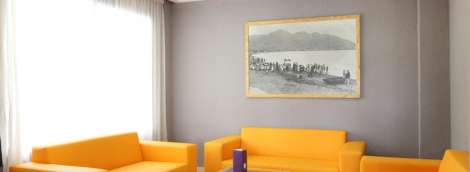 hotel-brasil-fojee-6715