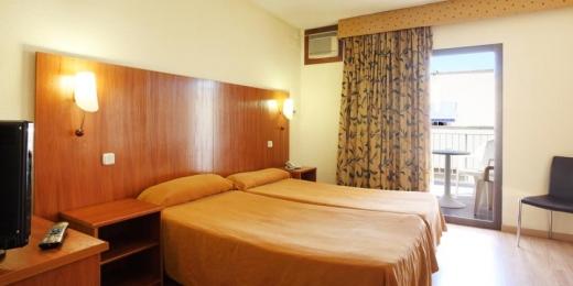 hotel-brasil-kambariai-6716