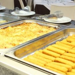 hotel-brasil-maistas-6717