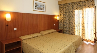 hotel-brasil-numeris-6718