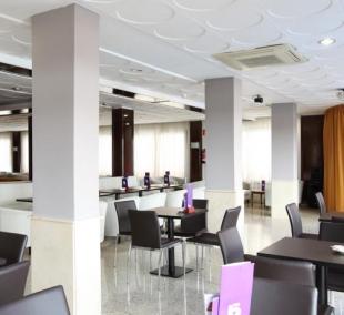 hotel-brasil-restoranas-6719