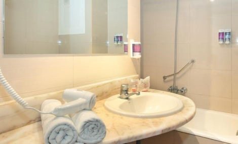 hotel-brasil-vonia-6720