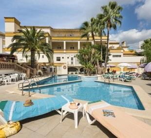 hotel-flor-los-almendros-baseinas-17189