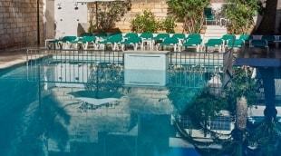 hotel-flor-los-almendros-baseinas-sonas-17188