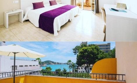 hotel-flor-los-almendros-kambarys-17190