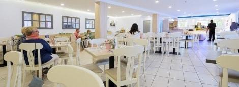 hotel-flor-los-almendros-kavine-17191