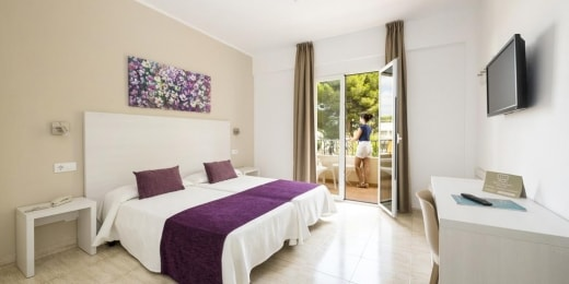 hotel-flor-los-almendros-numeris-17192