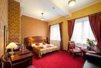 hotel-galicja-14349
