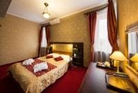 hotel-galicja-numrs-14348