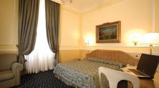 hotel-giglio-dellopera-kambarys-3693