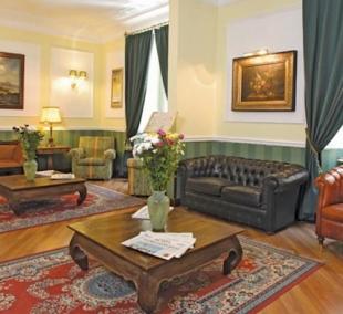 hotel-giglio-dellopera-lounge-3694