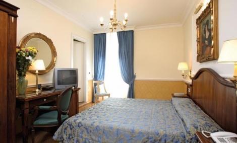 hotel-giglio-dellopera-miegamasis-3695