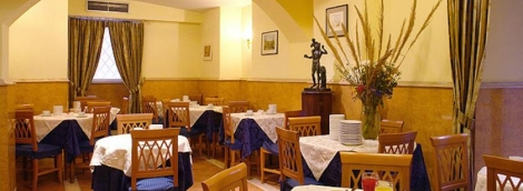 hotel-giglio-dellopera-restoranas-3696