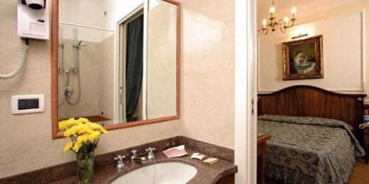 hotel-giglio-dellopera-vonia-3697