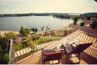 viesbutis-golebiewski-balkonas-13020