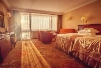 viesbutis-golebiewski-kambarys-13018