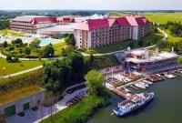 viesbutis-golebiewski-teritorija-13022