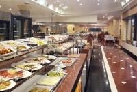 viesbutis-golebiewski-vakariene-13019