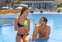 hotel-gran-bali-benidorm-baras-9923