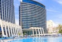 hotel-gran-bali-benidorm-baseinas-9924