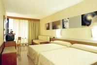 hotel-gran-bali-benidorm-kambarys-9922