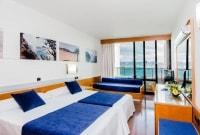 hotel-gran-bali-benidorm-room-9926
